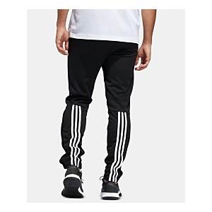 Mens Sport2Street Track Pants