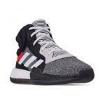 Boys Marquee Boost Basketball Sneakers from Finish Line