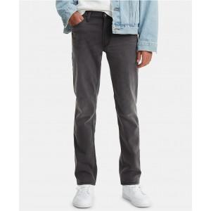 511 Slim Fit Advanced Stretch Jeans
