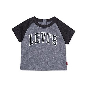 Baby Boys Logo T-Shirt
