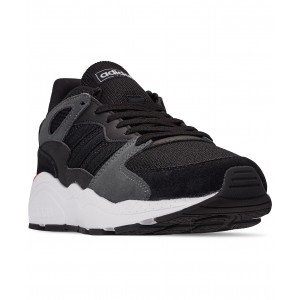 Mens Crazychaos Casual Sneakers from Finish Line