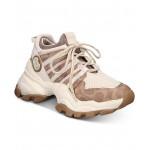 C165 Chunky Sneakers