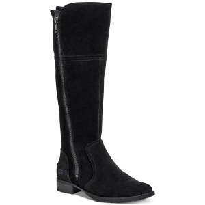 Womens Sorensen Waterproof Boots