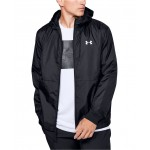 field house wind jacket
