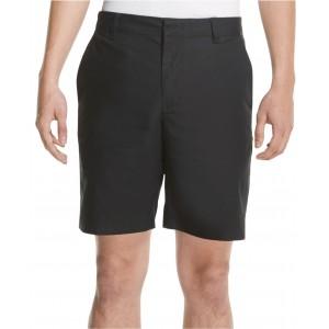 Mens Regular-Fit Stretch Tech Shorts