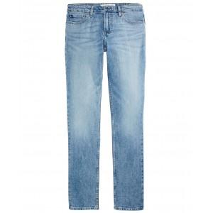 Mens Slim-Fit Jeans