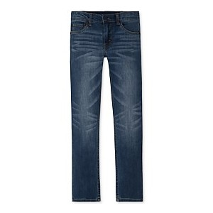 511 Performance Slim Fit Jeans, Big Boys