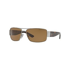 Polarized Polarized Sunglasses , PH3041