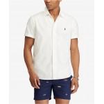 Mens Classic-Fit Shirt