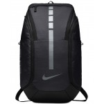 Mens Hoops Elite Pro Backpack