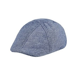 Mens Jersey Dome Hat