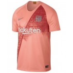 Mens FC Barcelona International Club 3rd Jersey