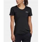 Design 2 Move Training T-Shirt