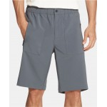 Mens 10.5 Refined Tech Shorts