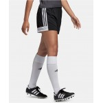 Tastigo ClimaLite Soccer Shorts