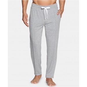 Modern Essentials Mens Logo Pajama Joggers