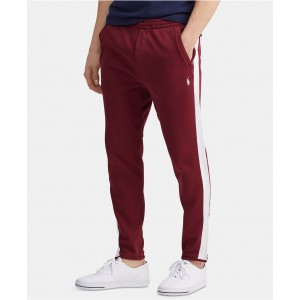 Mens Interlock Active Pants, Created for Macys
