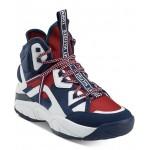 Dro Sneakers