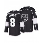 Mens Drew Doughty Los Angeles Kings Authentic Player Jersey