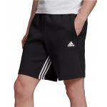 Mens Must Have 3-Stripe Shorts