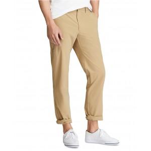 Mens Traveler Straight Fit Pants