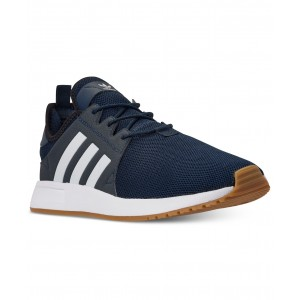 Mens X_PLR Casual Sneakers from Finish Line