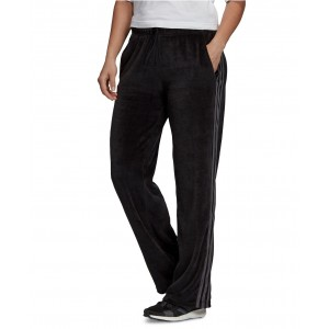 Sport ID Velour 3-Stripe Pants