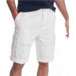 Mens Authentic Cargo Shorts, Created for Macys