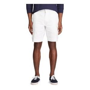 Mens Shorts, Core 10.5 Classic Gellar Cargos