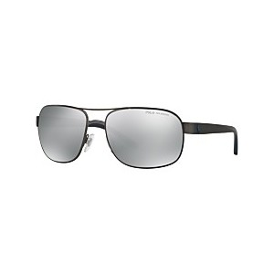 Polarized Polarized Sunglasses , PH3093