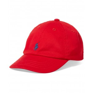 Baby Boys Classic Sport Cap