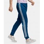 Mens Superstar adicolor Track Pants