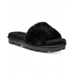 Womens Cozette Sandal Slippers