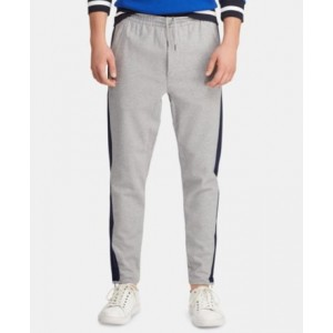 Mens Active Pants, Created for Macys