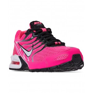 Womens Air Max Torch 4 Running Sneakers from Finish Line