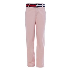 Big Boys Dagger Pants & Belt