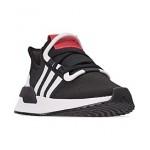 Boys U_Path Run Casual Sneakers from Finish Line