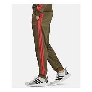 Mens Essential Tricot Joggers