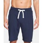 Modern Essentials Mens Pajama Shorts