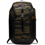 Mens Hoops Pro Elite Backpack