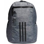 League 3-Stripe Backpack