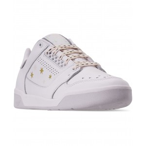 Womens Signature 87 Casual Sneakers from Finish Line