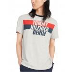 Mens Cass Graphic T-Shirt, Created for Macys