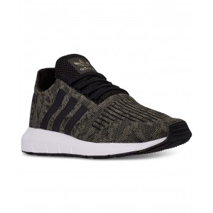 Mens Swift Run Casual Sneakers from Finish Line