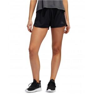 Designed4Training ClimaLite Shorts