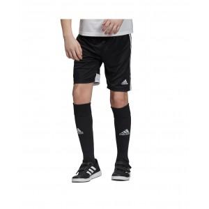Big Boys Tastigo 19 Shorts