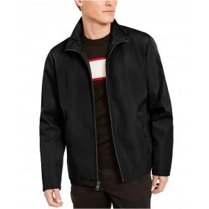 Mens Bonded Jacket, Created for Macys