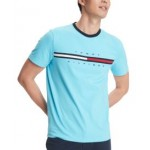 Mens Big & Tall Tino Logo Graphic T-Shirt, Created For Macys