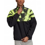 Mens Originals Soccer Track Jacket