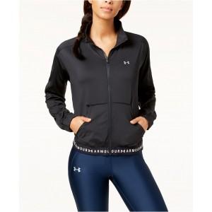 HeatGear Jacket